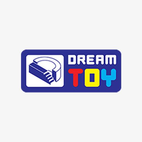 HI-METAL R DRAGONAR-1 CUSTOM