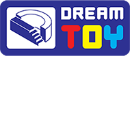 Dream Toy